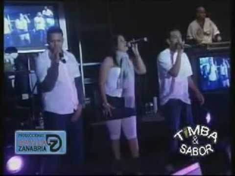 Arcangel - Segueta _ Traficando (Live) (7-12).avi