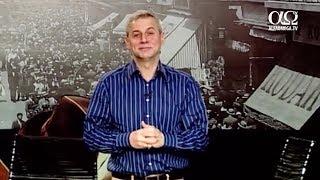 Aniversare 25 de ani Alfa Omega TV - mesaje de la televiziunile partenere