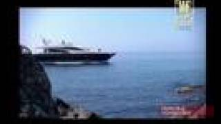 Riva Boats Documentary - [BroadbandTV]