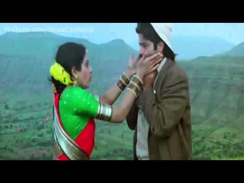 Karte hain hum pyar Mr India se- Mr India - Sridevi, Anil Kapoor