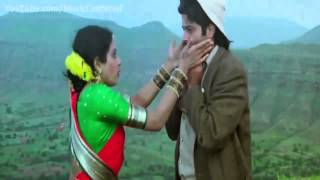 Karte hain hum pyar Mr India se  - Mr India - Sridevi, Anil Kapoor