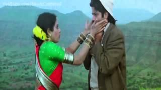 Karte hain hum pyar Mr India se  - Mr India - Sridevi, Anil Kapoor