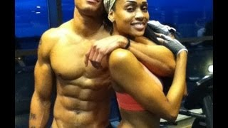 How To Naturally Increase Testosterone Levels (Big Brandon Carter)