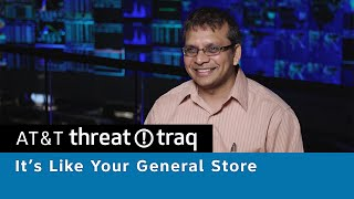 It's Like Your General Store | AT&T ThreatTraq #252 (Full Show) thumbnail