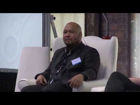 SAS Forum Johannesburg 2012  Highlights