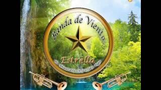 Banda De Viento Estrella El Polvorete