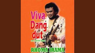 Download Mp3 Viva Dangdut