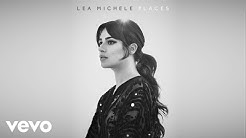 Lea Michele - Run to You (Official Audio)