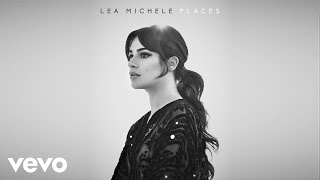 lea michele run to you audio
