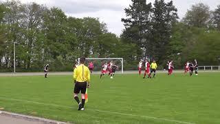 Video 12. Spt. SV Blau-Weiß 21 Jarmen : FC Rot-Weiß Wolgast 0:4 KOL VG download MP3, 3GP, MP4, WEBM, AVI, FLV Juli 2018