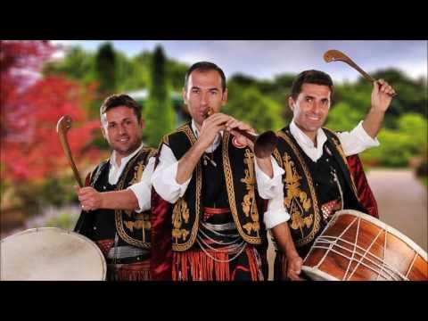 Erzurum Halayları 2017 (Yeni Yepyeni)