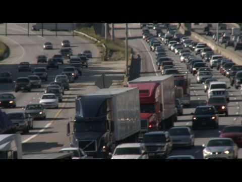 revive285 top end Transportation Alternatives Overview