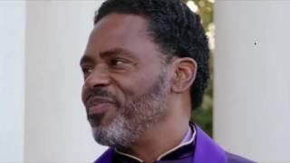 Saints and sinners season 1 episode1
