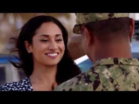 """Hawaii Five-0 10x17 Sneak Peek Clip 1 """"He Kohu Puahiohio I Ka Ho'olele I Ka Lepo I Luna"""""""