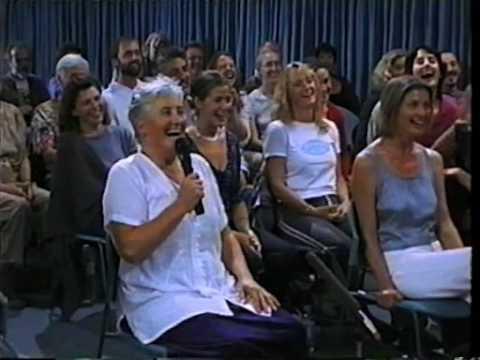 sex nordsjælland massageklinik århus