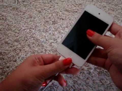 Rice Magic Repair Water Damaged Iphone Ipod
