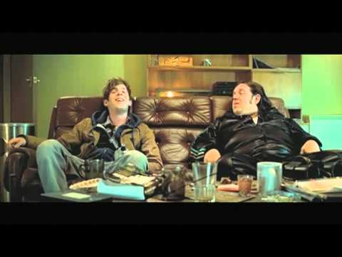 Attack the Block interview - Joe Cornish, Nick Frost and Jodie Whittaker
