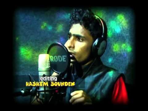 Subahi bankin song by suhail koppam new