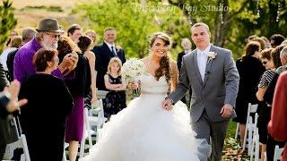 Club Los Meganos Trilogy Vineyards Brentwood Wedding Photographers