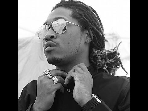 Future - Flip Official Audio (Lyrics)