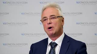 PERSEPHONE: 6 vs. 12-month adjuvant trastuzumab in early breast cancer