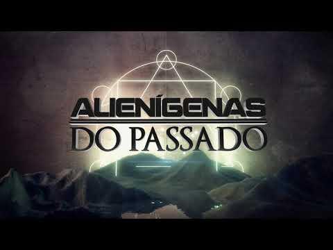 HistoryChannel OnAir AlienigenasDoPassado B 200406 1