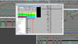 US Stock Futures Video NYSE Listed Nasdaq Pre Market Analysis