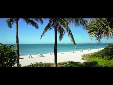 LaPlaya Beach Resort in Naples, Fl