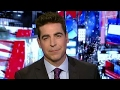 Watters' Words: The mainstream media exposed... again!