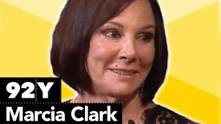 Marcia Clark on what went wrong in the O. J. Simpson trial