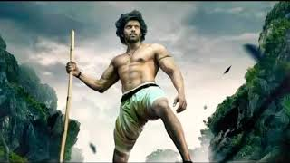 Video Tamil Kadamban Full Movie post download MP3, 3GP, MP4, WEBM, AVI, FLV Agustus 2019