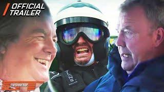 The Grand Tour: Season 3, Episode 5 Trailer
