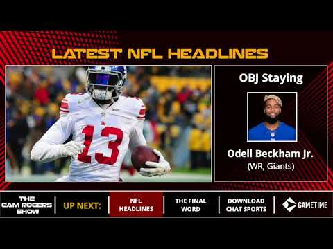 NFL News: Tom Brady Uncommitted To Play, Rodgers Growing Frustrated, And Jameis Winston Contract - 동영상