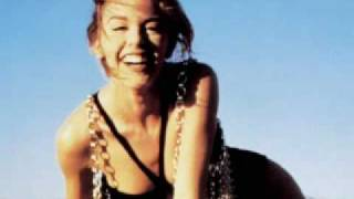 Kylie Minogue - One Boy Girl (Original 7