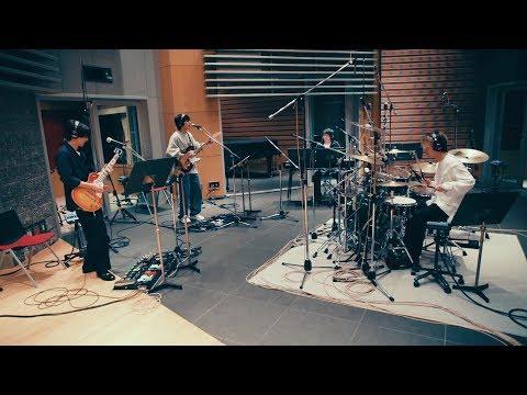 DISH// 『ビリビリ☆ルールブック』MUSIC VIDEO TEASER