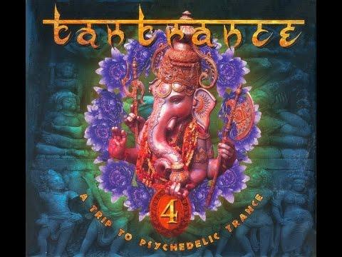 Tantrance 4 (CD1)