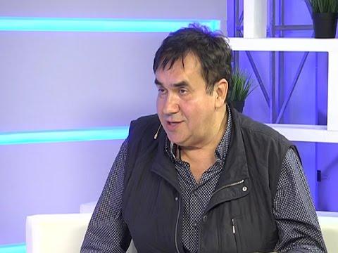Стас Садальский: Джуне должно было было исполниться 80, а не 66 лет!