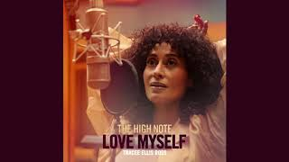 """Love Myself"