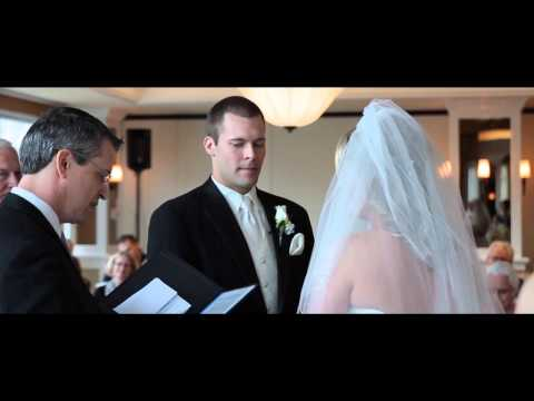 damian-king,-wedding-officiant-united-marriage-services-llc,-columbus,-ohio