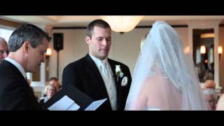 Damian King, Wedding Officiant   United Marriage Services LLC, Columbus, Ohio