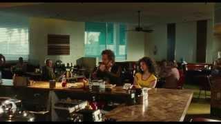 Lovelace - Official Trailer