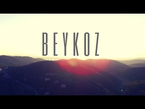 Travel with Drone - Beykoz Turkey 4K Drone Video  #4