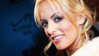 2018-01-18-03-00.Stormy-Daniels-Trump-Said-I-m-Just-Like-His-Daughter