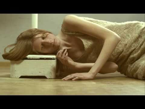 Mario & Vidis feat. Ernesto - Changed (Official Video)