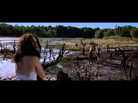 youtube filmek - Titus 1999 ( teljes film )