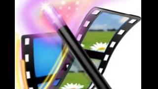 программа для создание видео из фотографий и музыки скачать бесплатно