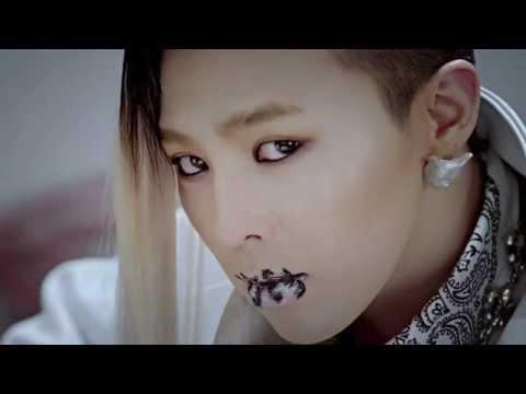 BIGBANG - Still Alive M/V