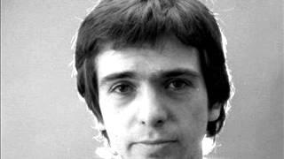 Peter Gabriel - Family Snapshot demo