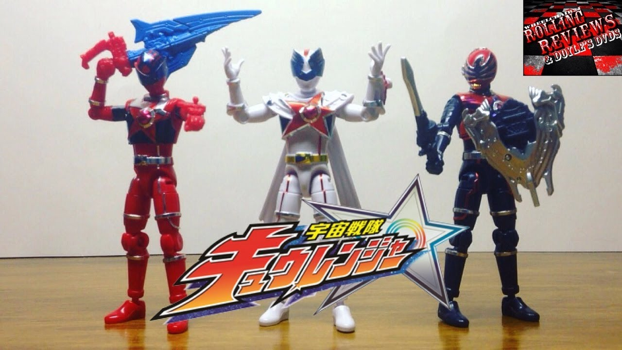Chodo Ultraman more set of 6 Furukonpu