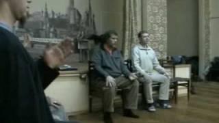 Dan Brule, Moscow, 2004 p 5